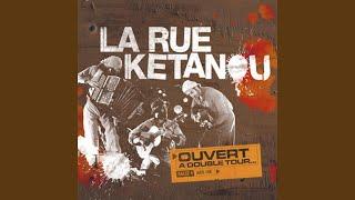 LA OUVERT TÉLÉCHARGER RUE DOUBLE TOUR KETANOU