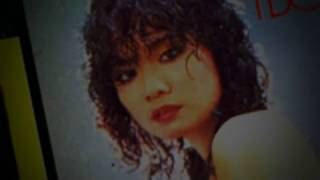 Vina Panduwinata - Bisikku (with lyrics)