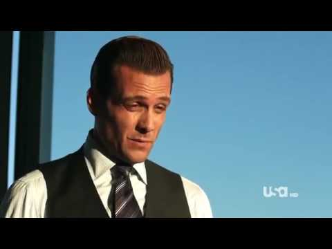 Watch Suits TV Show 2011 HD 720p   Free Online Movie Streaming