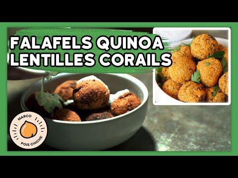 falafels-lentilles-corail-vegan