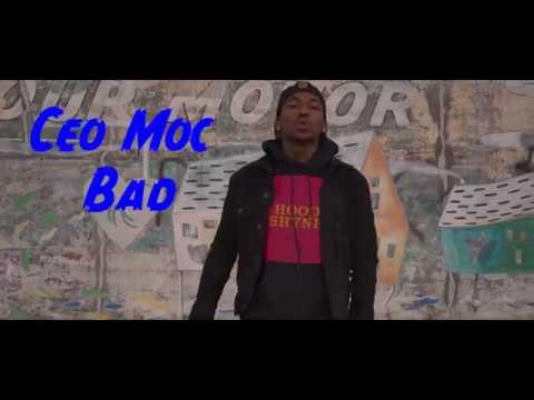 Ceo Moc - Bad