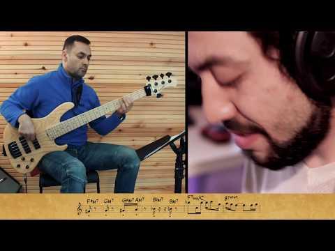 Mustafa Avşar -