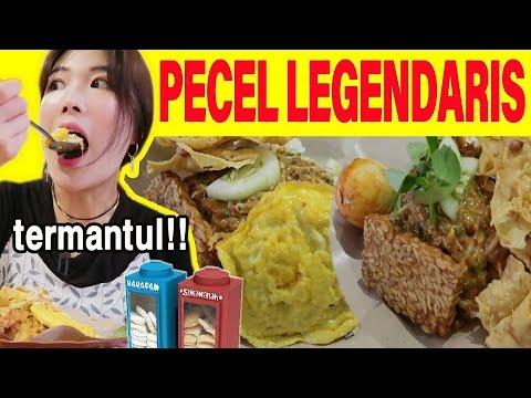 cobain-pecel-kawi-top-markotop-di-malang-i-말랑-맛집