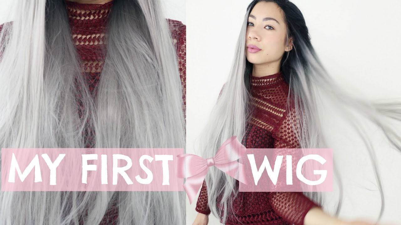 Wigs Tutorial 33