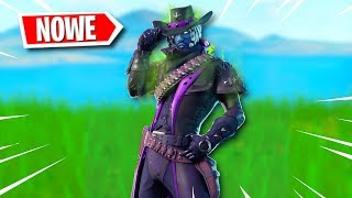 HOW TO PICK UP NEW FREE SKINS! + FORTNITEMARES