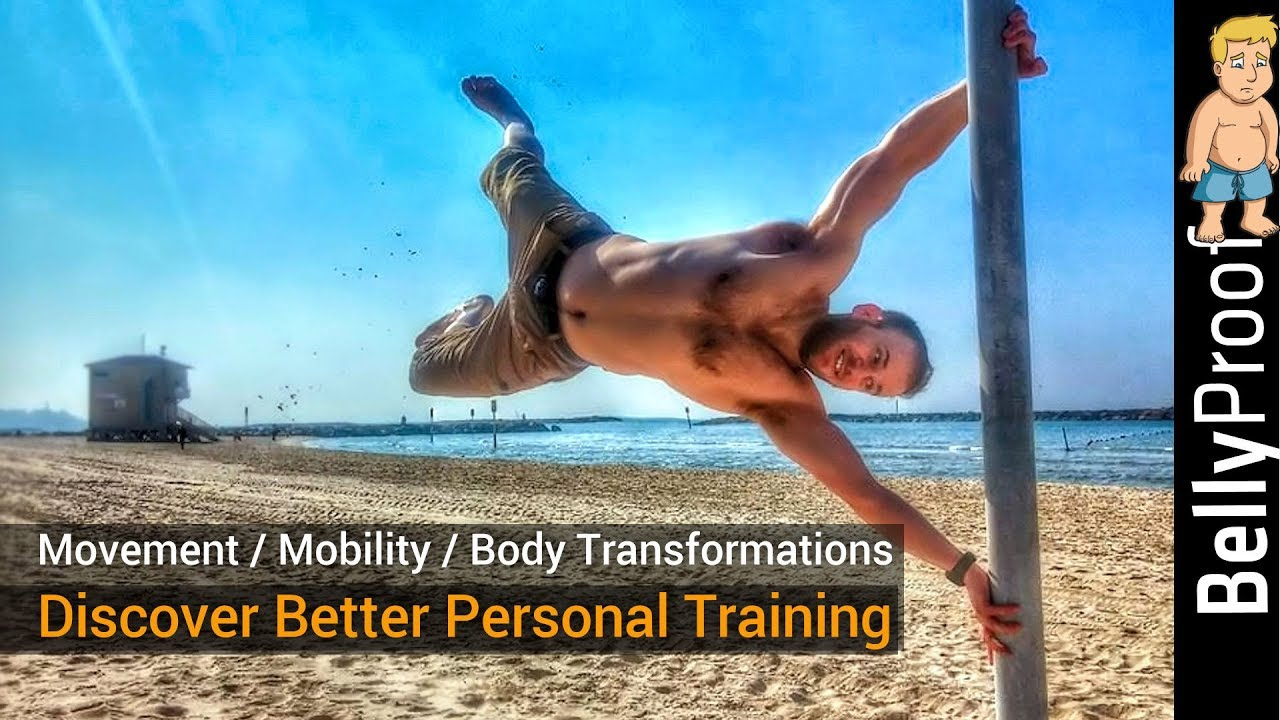 Amazing Personal Training London Canary Wharf 1 2 Body At Circuit Works We Offer The Personalized Experience In A An Incredible Approach To Watch This Video Subscribe Our Youtube Channel
