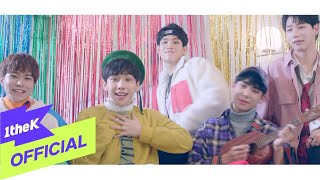 Download lagu [MV] AWEEK(어위크) _ THE MORE I SEE(보면 볼수록)