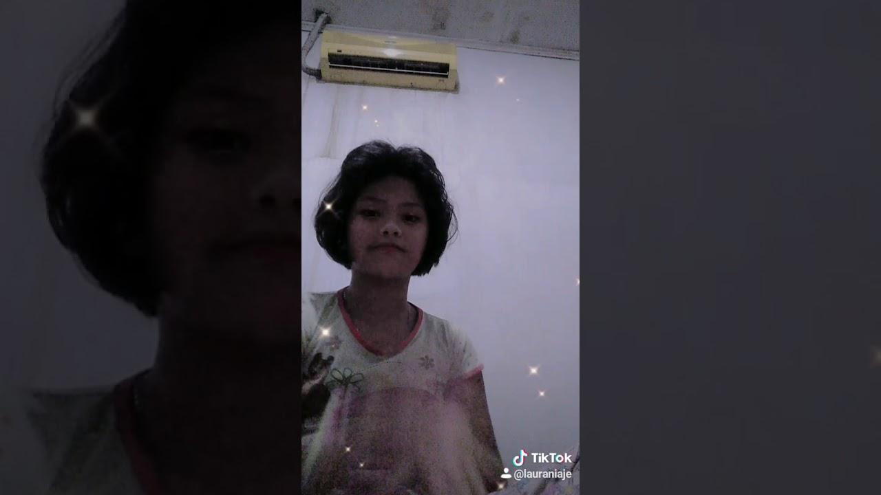 indian hot tiktok #tiktok | funny tiktok video | new tik