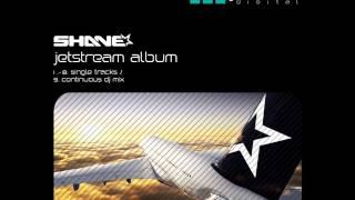 Shane - Supersonic (Original Mix) - Jetlag Digital