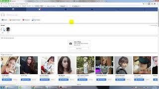 Làm tên facebook ký tự đặc biệt l 1511CH