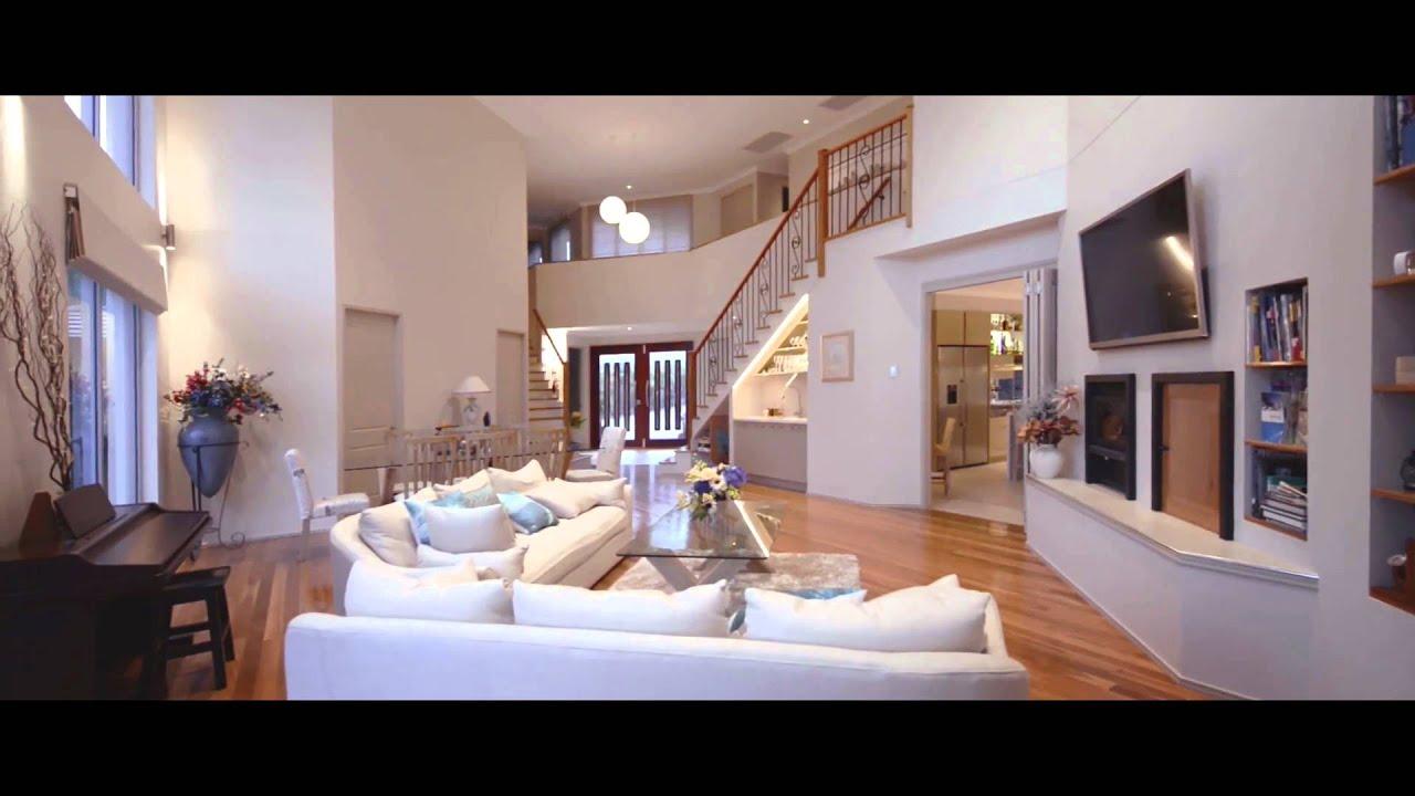 Gw Homes gw homes - youtube