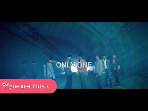 [M/V] UNB - ONLY ONE
