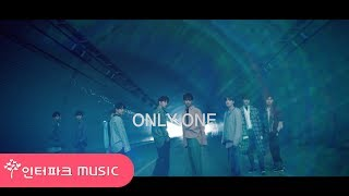 [M/V] UNB - ONLY ONE - Stafaband