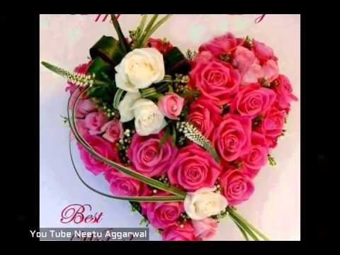 Happy Valentines Day Wishes ,Valentine's Day Whatsapp Video,Valentine's Day Greetings,SMS,E-card