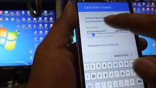 Download Video CARA BIKIN AKUN GOOGLE MP3 3GP MP4