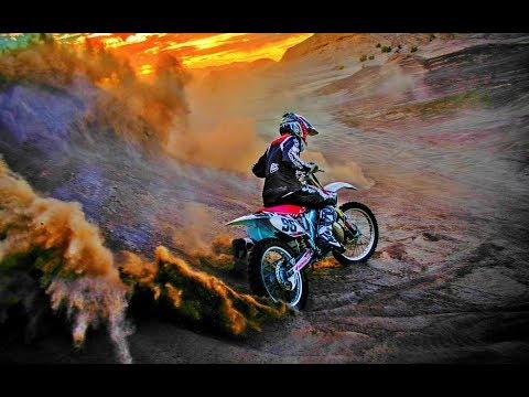 Мото Фристайл - Moto freestyle | Motorbike drift Трюки Шоу