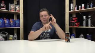 видео Масло промывочное