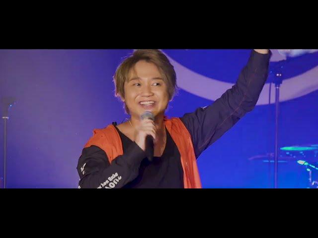 SCREEN mode 「5th Anniversary Live 〜月光STORY〜」LIVE映像