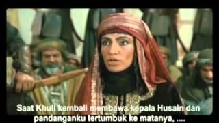 Film Perang Karbala Riwayat Mukhtar 29