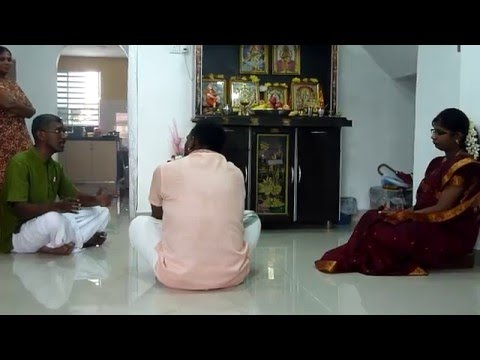 Tamilar 'Pachilai  Marunthu' Herbal  Treatment for pregnant woman. Why ?  by Dr.Siva
