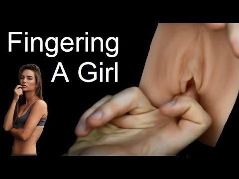 G Spot Stimulation For G Spot Orgasm G Spot Massage thumbnail