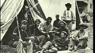 Found Voices: Slave Narratives Pt 1