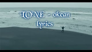 Скачать L One Okean Lyrics