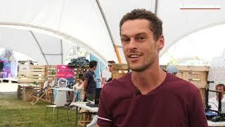 La Minute Éco : le Delta Festival accompagne les jeunes vers l'entrepreneuriat