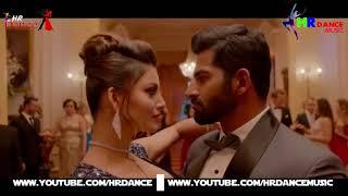 Main Ho Gaya Fida Hate story 4 Urvashi Rautela Full Video Song 2018 | BY ALL IN ONE