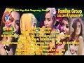 LIVE FAMILYS GROUP EDISI TELUK NAGA  Selasa 6 November 2018