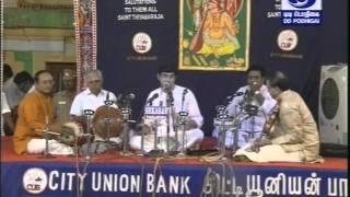 Sikkil C Gurucharan 02 Dinamanivamsa