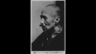 現在の私は文学作品と佐光亜紀子さんの作品に夢中です。その結果がこういうユーチューブとして結晶した次第です。製作者から ◎おしらせ◎ ―花たちは歌い――夢みる― ...