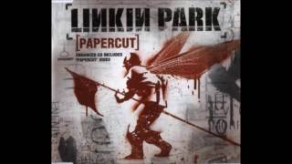 Linkin Park 「Pepercut」 LIVE ver の日本語訳動画です 公式PV https:/...