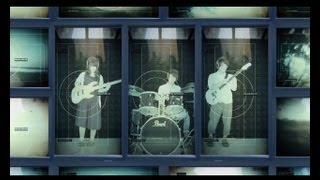 宇宙コンビニ『8films~tobira(radio edit ver.)』Official Music Video