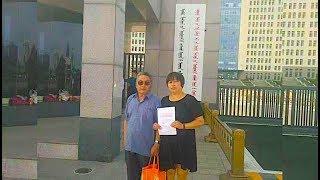 Өвөр Монголын Засгийн газар Монгол хэл хэрэглэхыг хориглож байна