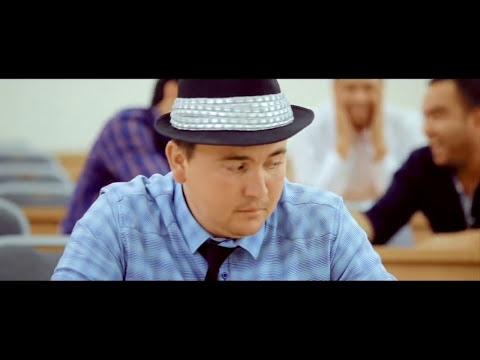 Dilmurod Sultonov - Darbadarman   Дилмурод Султонов - Дарбадарман