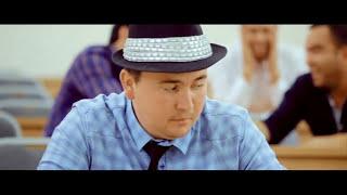 Дилмурод Султонов - Дарбадарман