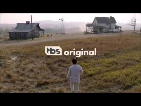 The Detour TBS Season 3