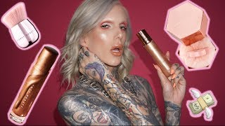 Download FENTY BEAUTY BODY LAVA & FAIRY BOMB | HIT OR MISS?! Mp3 and Videos