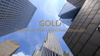 Inside A Top Security Swiss Gold Vault   Gold   Real Vision™