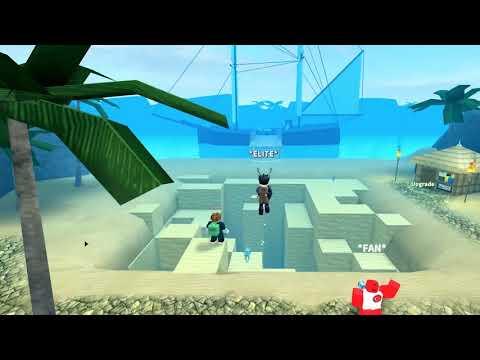 Roblox Receives Treasure Hunt Simulator Mode - how to get a auto clicker for roblox treasure hunt simulator