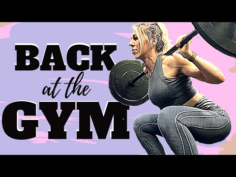 how-to-workout-after-a-break/-get-back-in-shape-fast/-post-quarantine-workout