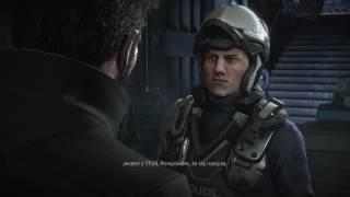FrazoGranie - Deus Ex: Rozłam ludzkości - recenzja