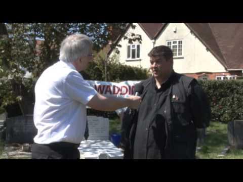 Proactive PR & The Victoria Cross Trust