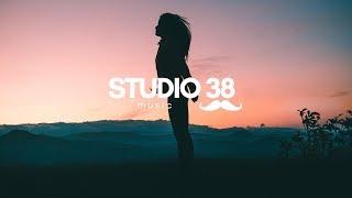Zonatto, Di Morais, Edi Zerg - That Night (Original Mix) # Dance