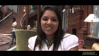 Samrat & Co. | The Mystery Unfolds Here | Rajeev Khandelwal, Kaushik Ghatak, Kavita Barjatya