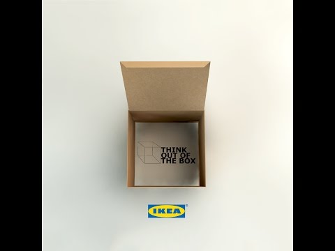 IKEA -