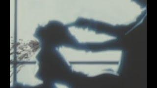 セクサロイド・女性アンドロイド破壊シーン集:ParasiteDolls 吉田由莉 動画 28