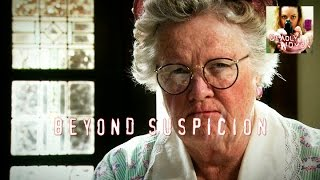 DEADLY WOMEN | Beyond Suspicion | S4E8