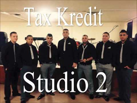 Tax Kredit Studio 2 - andre spitaja